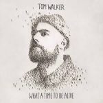 TOM WALKER CD2019