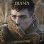 irama cd2019