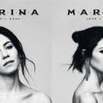 marina cd2019