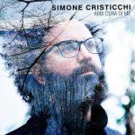 simone cristicchi cd2019