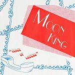 MOON KING CD2019
