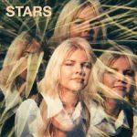 Denise Le Menice - Stars
