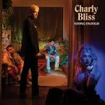 charly bliss cd2019