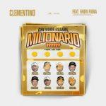 Clementino feat. Fabri Fibra - Chi Vuol Essere Milionario