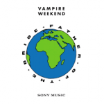 vampire weekend cd2019