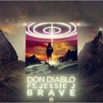 don diablo brave