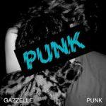gazzelle cd2019