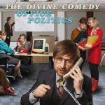 the divine comedy cd2019