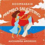 boomdabash mambo