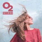 caterina 02