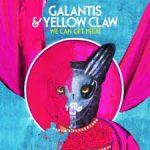 galantis we can get