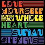 sufjan stevens love