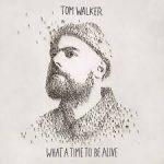 TOM WALKER CD2019