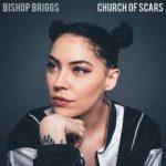 bishop briggs cd2019