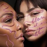Charli XCX feat. Lizzo - Blame It On Your Love