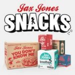Jax Jones, Bebe Rexha - Harder