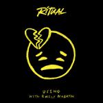 ritual suing