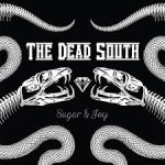 the dead south cd2019