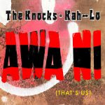 the knocks awa ni