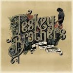 The Teskey Brothers - So Caught Up