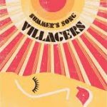 villagers summers