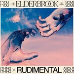 Elderbrook, Rudimental - Something About You