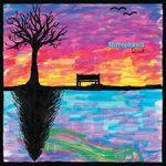 STEREOPHONICS CD2019