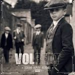 VOLBEAT CD2019