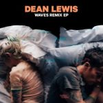 dean lewis waves