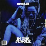 hindaco in the jungle