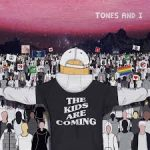 tones and i ep2019