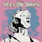 Yellow Days - It's Real Love