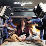 barns courtney cd2019