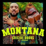 French Montana feat. Gunna - Suicide Doors