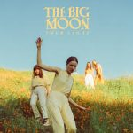 the big moon your light
