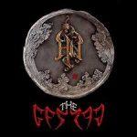 the hu cd2019
