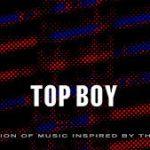 top boy 3