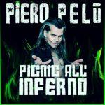 PIERO PELU' PICNIC