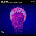 joe stone nothing else