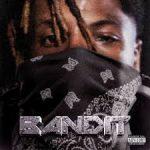 Juice WRLD feat. NBA Youngboy - Bandit