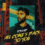 r3hab all comes