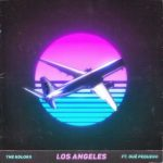 the kolors los angeles
