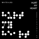 white lies hurt my heart