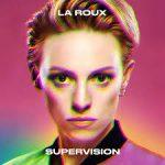 LA ROUX CD2020