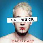 badflower cd2020