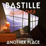 bastille another place