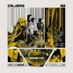 calibro 35 cd2020