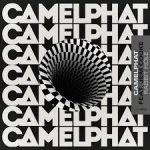 camelphat rabbit hole