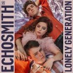echosmith cd2020