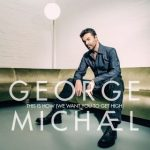 george michael this is